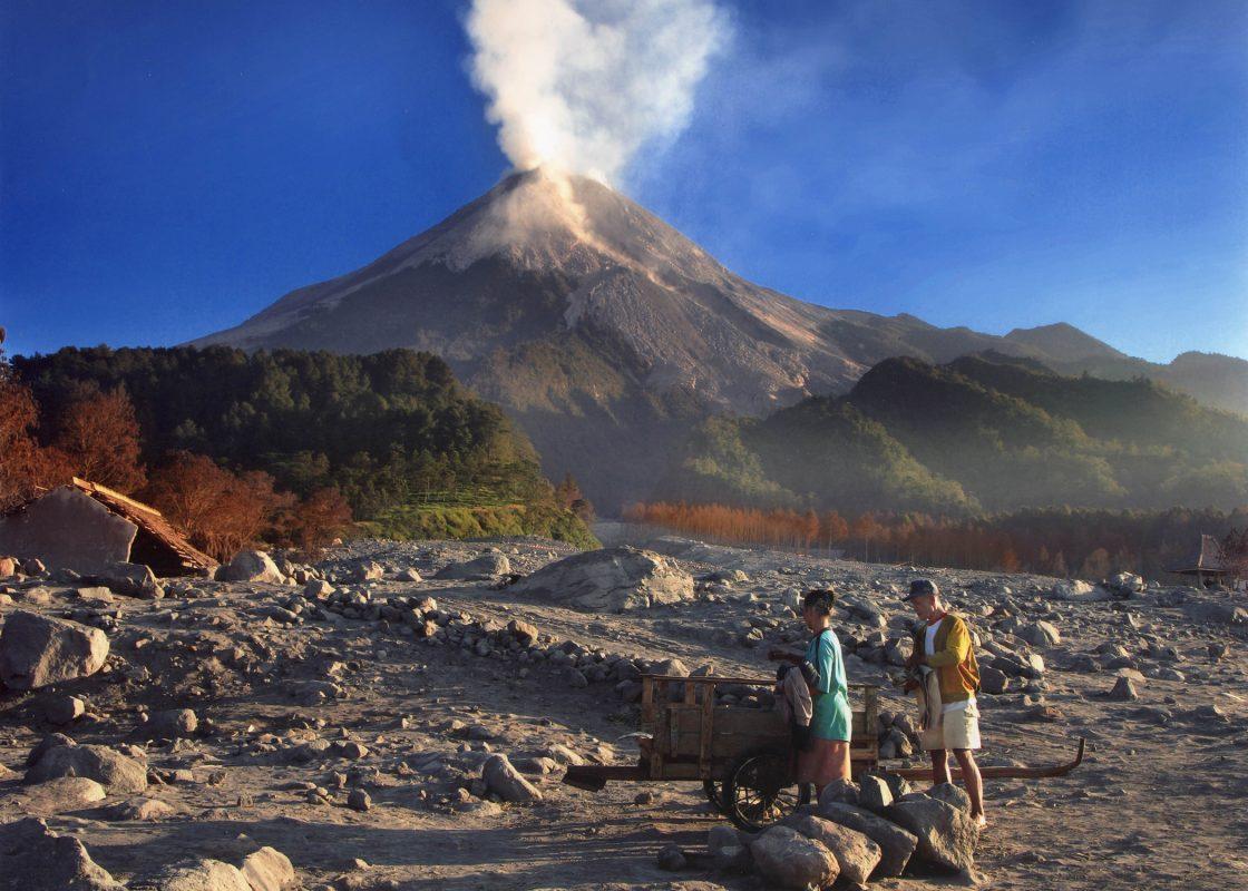 gunung-merapi-yogyakarta-indonesia