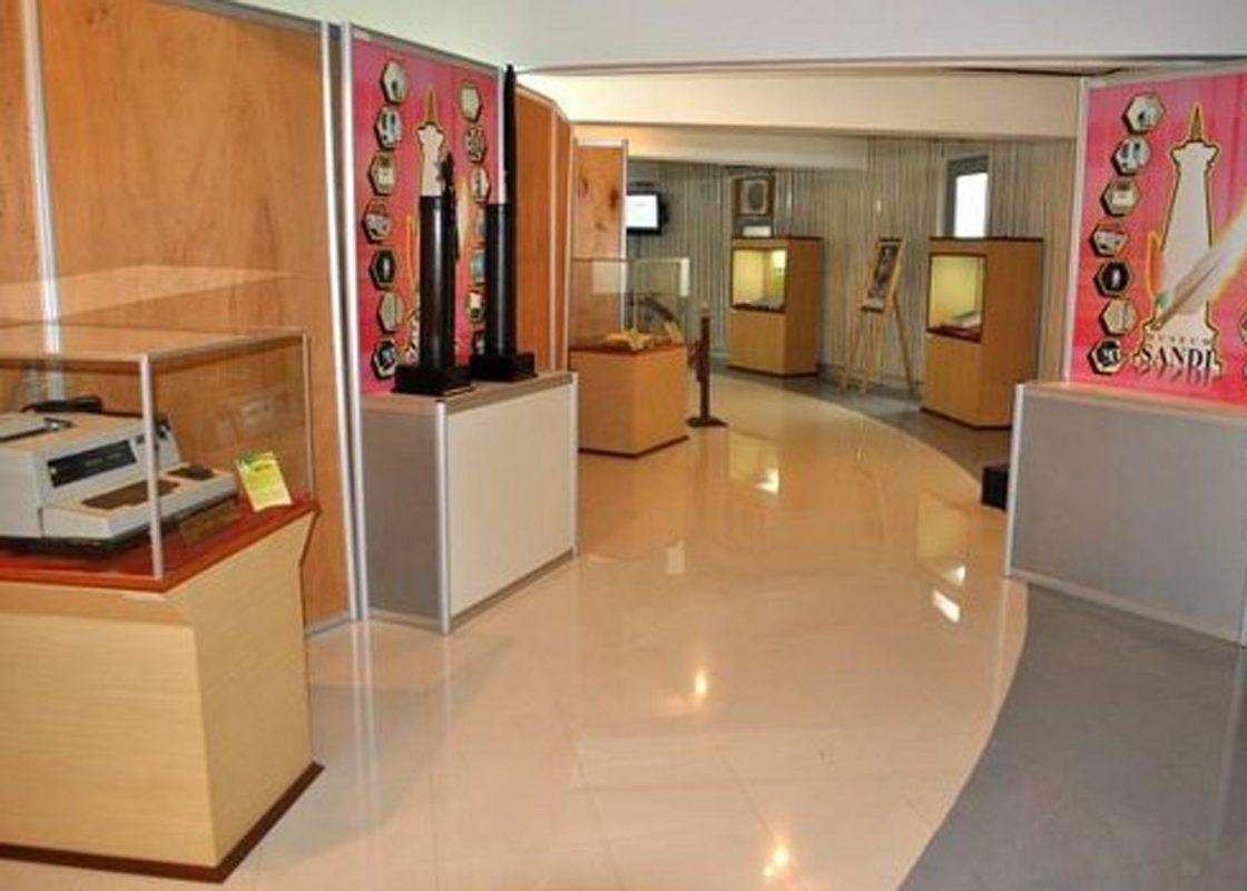 museum-sandi-yogyakarta_525x350