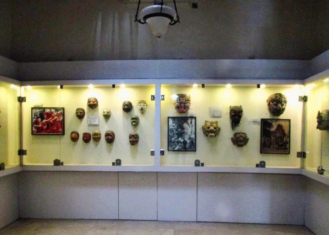 topeng-museum-sonobudoyo
